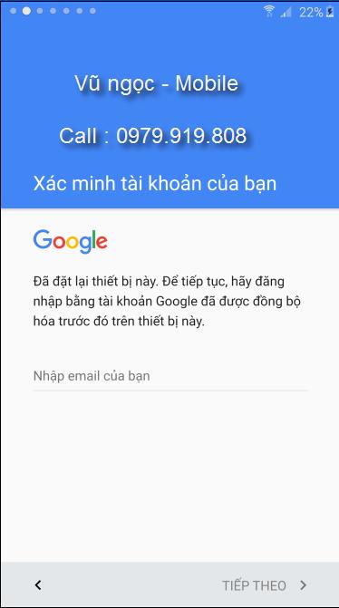 Google VN