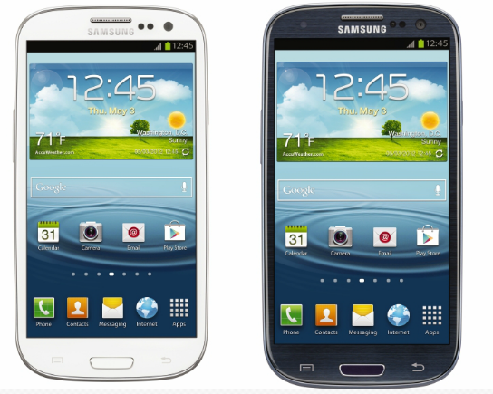 Samsung-Galaxy-S-III-T999-mc2