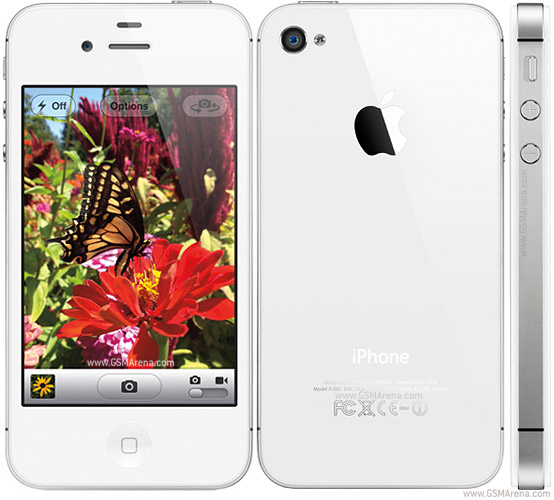 apple-iphone-4s-all-sides