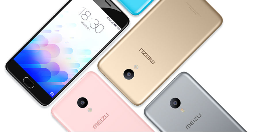 meizu-m3-china-launch